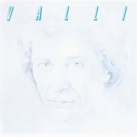 Frankie Valli альбом Valli