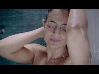 Shortcut Romeo Is Ameesha Patel's Best Movie Of Career ?