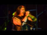 MetaLForcE feat. S.Alexandrov (CHROMONDEAD) - Perfect Strangers ( Deep Purple cover)