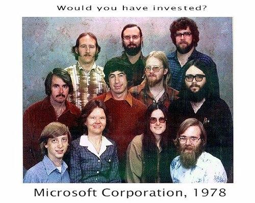 Инвестиции и инновации