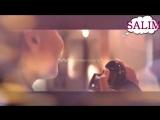ARASH_feat._Helena_-_DOOSET_DARAM_(Official_Video)_(1)1