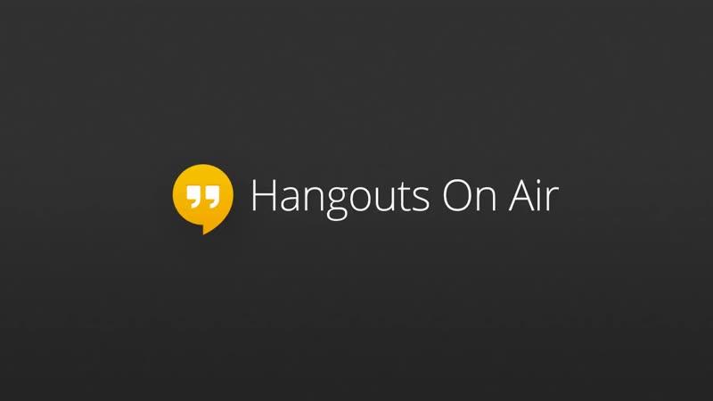 Pourquoi Alixator Officiel est sur internet et donc sur You-tube.._ Live d'1 H. !
