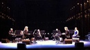 Philip Glass-The Philip Glass Ensemble-Music in Twelve Parts(Ostrava Gong)LUBO666