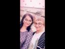 Snapchat-1029902594.mp4