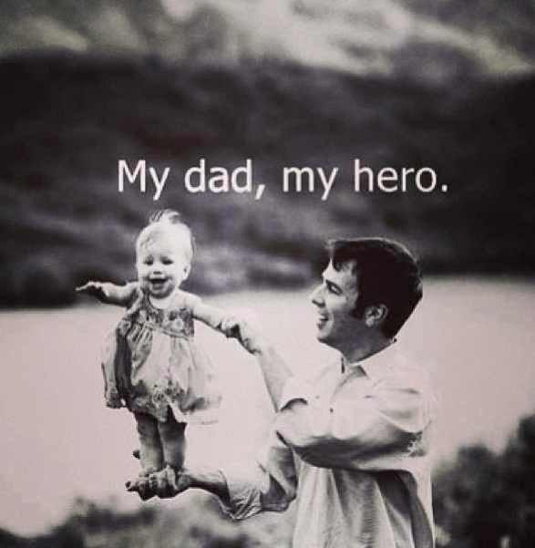 Скачать песню мой папа босс мой папа герой