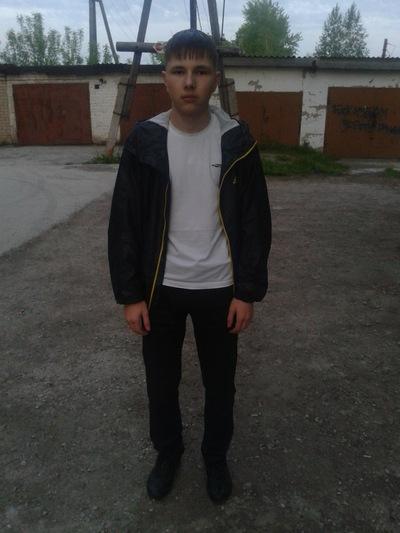 Виктор Гончаров, 7 июля , id171501746