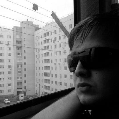 Александр Иващенко, 15 апреля 1989, Ростов-на-Дону, id10574518