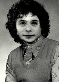 Андрей Истомин, 24 июля 1988, Оренбург, id49741131