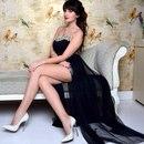 Elena Zheleznyak фото #26