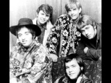 THE ELECTRIC PRUNES - I Happen To Love You