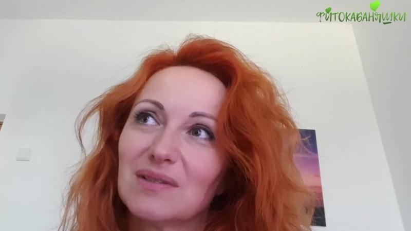 Ярослава задание №6 Отвлечение от еды