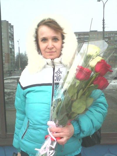 Ира Судакова, 7 октября , Снигиревка, id68520394