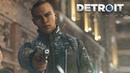 ПОСЛАНИЕ ЛЮДЯМ ► Detroit Become Human 8