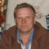 Анкета Evgeniy Konstantinov