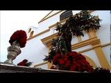 SAN SEBASTIAN 2019 ALHAURIN de la TORRE, marcha Oh BENDITA ESTRELLA, AM Los Moraos, 2001