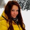 Larisa Chernyshov