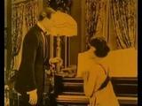 Valentino,Vera Sisson,1918.