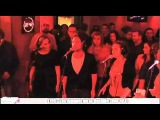 1789 - Les amants de la Bastille - Live - C'Cauet sur NRJ