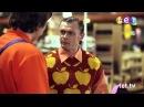 Виталька / Віталька(Подарок мамі)2 серия (3 сезон 2013)