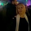 almira_world777 video