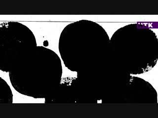 Big Kajy feat ZAQ, A.Z. (Qara Beri - 10 эпизод)_Full-HD.mp4