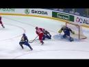 Евротур Россия Швеция 1 2