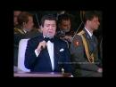 Иосиф Кобзон - Есть только миг (Юбилейный концерт Я песне отдал всё сполна Донецк 2017)