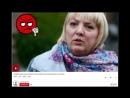 Claudia Roth kann ihre Abneigung zu Deutschland nicht mehr verbergen-