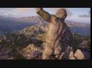КиЗка -Кассандра в Assassin's Creed: Odyssey