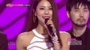 [HOT] Park Ji-yoon - Mr.lee, 박지윤 - 미스터리(Feat. San E), Show Music core 20131109