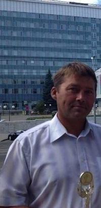 Александр Бобров, 23 июня 1968, Пермь, id217376522