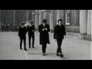 Мое поколение ( 2017 ) Документальный фильм - Трейлер ( субтитры)