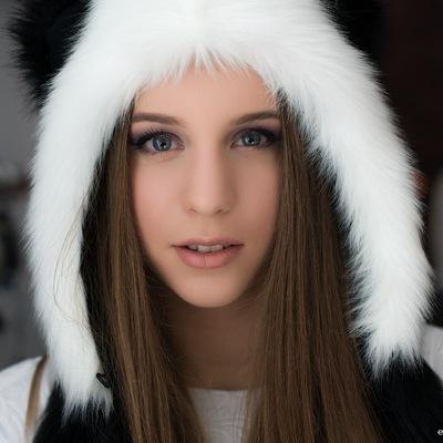 Анна Овчарук