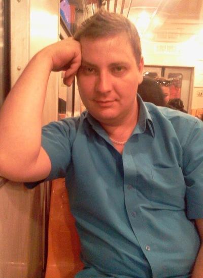 Илья Смирнов, 16 декабря 1985, Тверь, id4588437