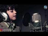 ?Это песню ищут все ?Ya LiLi Despasito ?(это полная версия этого клипа)أغنية يا ليلي مع ديسباس (720p) (via Skyload)