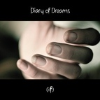 Diary Of Dreams альбом If