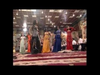 karan khan pashto best song be ga de da sandaro with arabic dance mr niazi