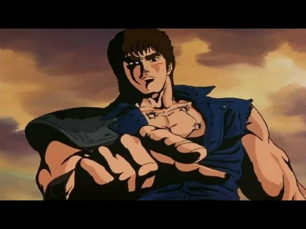 [Part.1] My Top 80's Anime Openings「80 ~ 84」