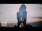 Teflon Sega - Beretta Lake (feat. SAINt JHN) (Listen2Liri Remix)