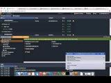 Webinar: Jelastic Private Cloud - Unlimited PaaS + IaaS