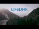 Lifeline/Sen Anlat Karadeniz - English Trailer