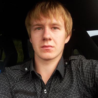 Максим Алешукин, 31 мая , Москва, id33205143