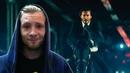 Джон Уик 3 — Реакция на Официальный трейлер