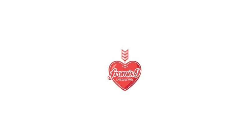 Fromis_9 (프로미스나인) - To. Day_Concept Teaser