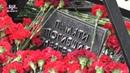 В Донецке почтили память погибших энергетиков Республики
