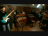 Martin Miller - Andy Timmons - Still Got the Blues (Gary Moore Cover) - Live in Studio