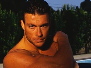 Best Fight Scenes_ Jean-Claude Van Damme