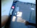 глючный модуль дисплея nokia lumia 720