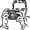 Фотография для начинающих фотографов