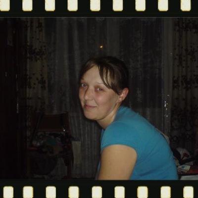 Оксана Походня, 26 февраля , Смоленск, id187013056